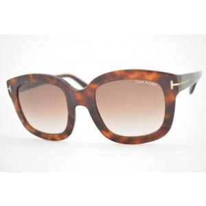 óculos de sol Tom Ford mod TF279 50F