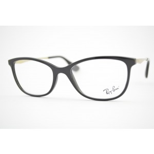 armação de óculos Ray Ban mod rb7106L 5697 c1917b8042