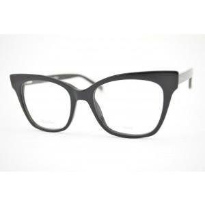b49bf8048b959 armação de óculos Max Mara mod mm1318 807
