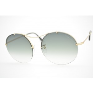 óculos de sol Tom Ford mod Veronique TF565 28b