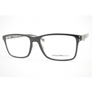 armação de óculos Emporio Armani mod EA3114 5017