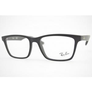 armação de óculos Ray Ban mod rb7025 2077
