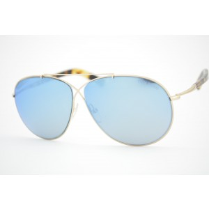 óculos de sol Tom Ford mod TF374 28X