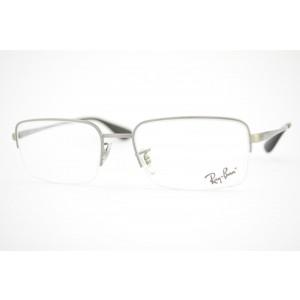 armação de óculos Ray Ban mod rb6354L 2595