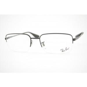 armação de óculos Ray Ban mod rb6354L 2503