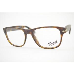 armação de óculos Persol mod 3051-V 9001