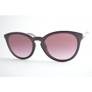 óculos de sol Michael Kors mod mk2080u 33448h