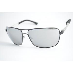 óculos de sol Emporio Armani mod EA2033 3001 z3 Polarizado c0263daf72