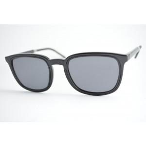 óculos de sol Dolce & Gabbana mod DG6115 501/81 Polarizado