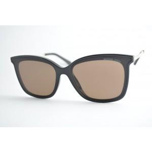 óculos de sol Michael Kors mod mk2079u 333273