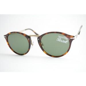 óculos de sol Persol mod 3166-s 24/31