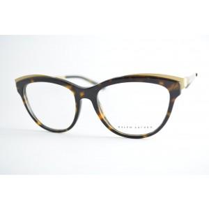 armação de óculos Ralph Lauren mod rl6166 5003