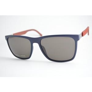 óculos de sol Tommy Hilfiger mod th1445/s LCNNR