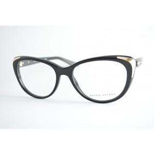 armação de óculos Ralph Lauren mod rl6182 5001