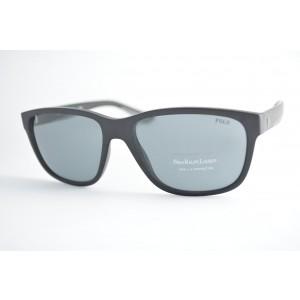 óculos de sol Polo Ralph Lauren mod ph4142 5284/87