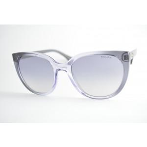 óculos de sol Ralph Lauren mod ra5249 5737/7b
