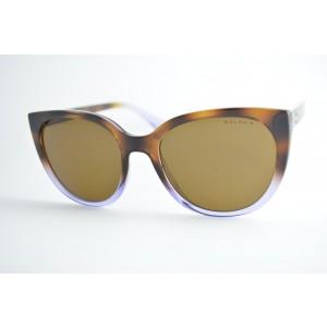 óculos de sol Ralph Lauren mod ra5249 5736/83 Polarizado
