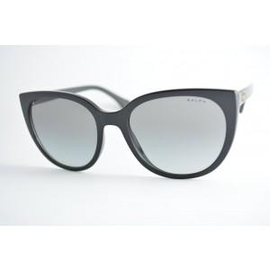 óculos de sol Ralph Lauren mod ra5249 5001/11