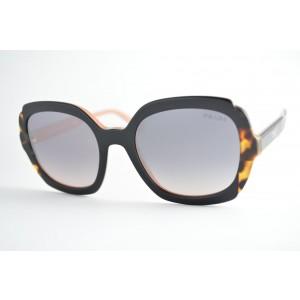 óculos de sol Prada mod spr16U 5ZW-GR0