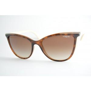 óculos de sol Vogue mod vo5252-sl 265413