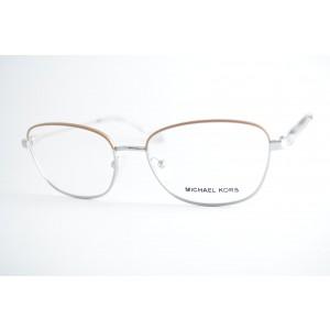 armação de óculos Michael Kors mod mk3027 1153