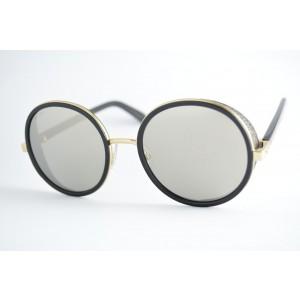 óculos de sol Jimmy Choo mod andie/s j7qm3