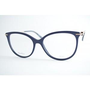 armação de óculos Max Mara mod mm1353 pjp